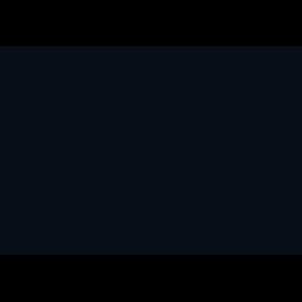 Gruner + Jahr - Logo