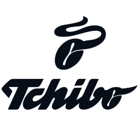 Tchibo - Logo