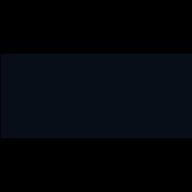 Yogi Tea - Logo