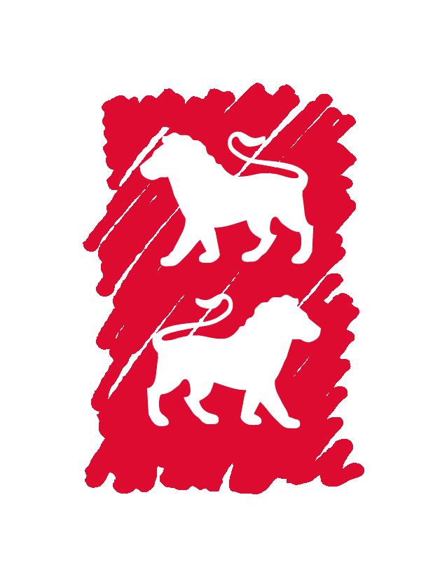 Zweyloeven GmbH