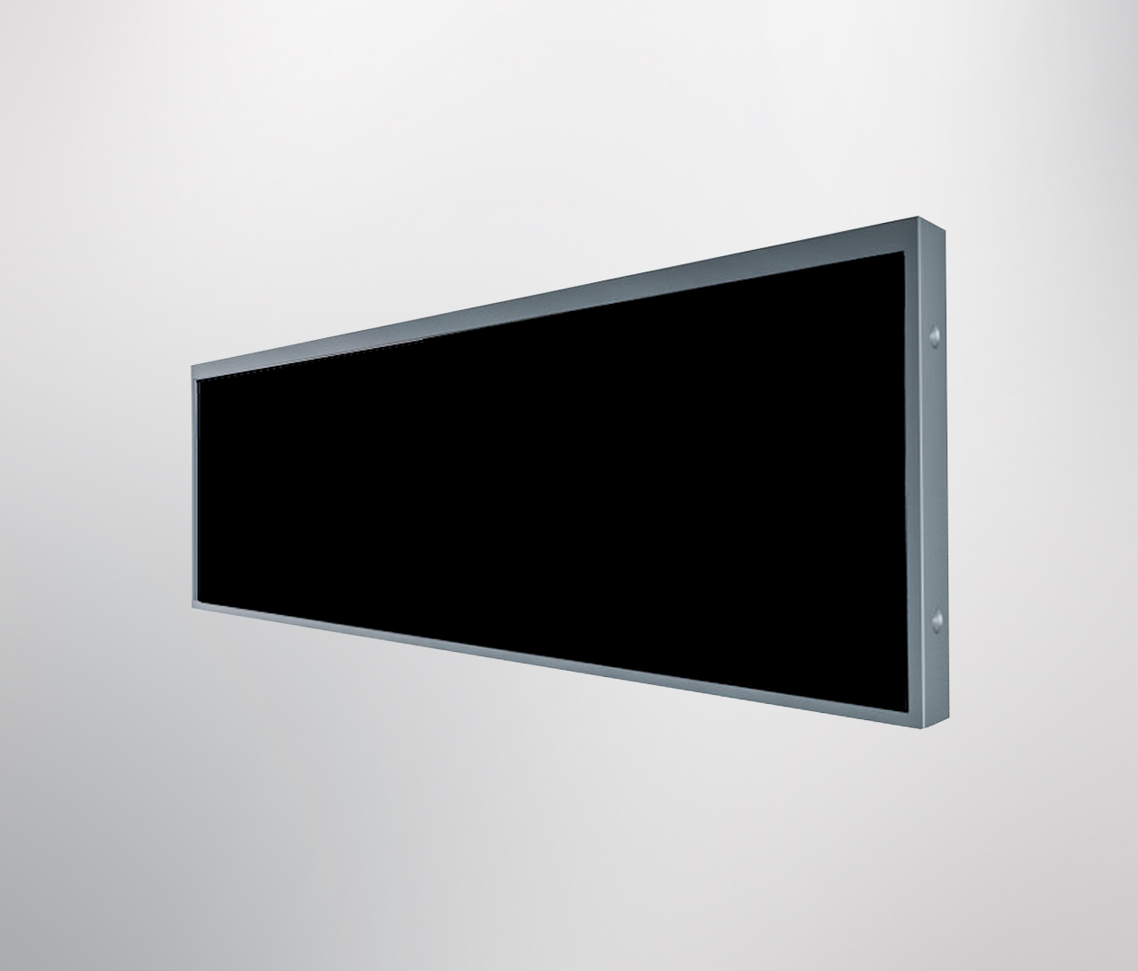 LCD Media Player - Zweyloeven Werbeproduktion GmbH