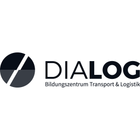 Dialog Bildungszentrum - Logo