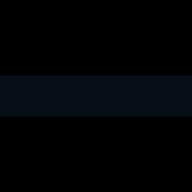 Verkehrsfachschule Birker - Logo